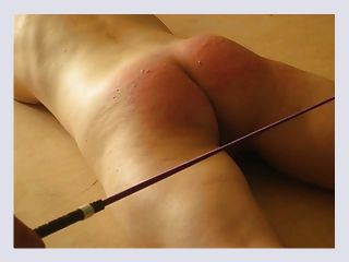 Teen amateur caning pictures