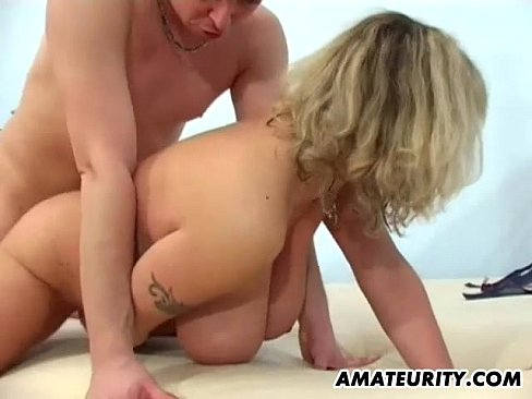 mature hairy andie porn