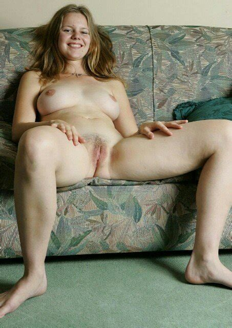 pussy pragnent women picture