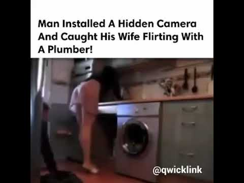 hot forced porn