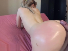 porn star sexy busty babes
