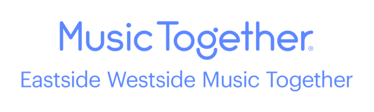 Music together new york