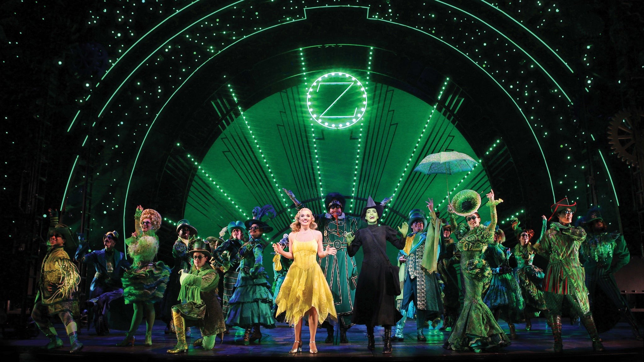 beetlejuice the musical new york tickets